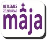 betlemes_zelsirdibas_majas_logo